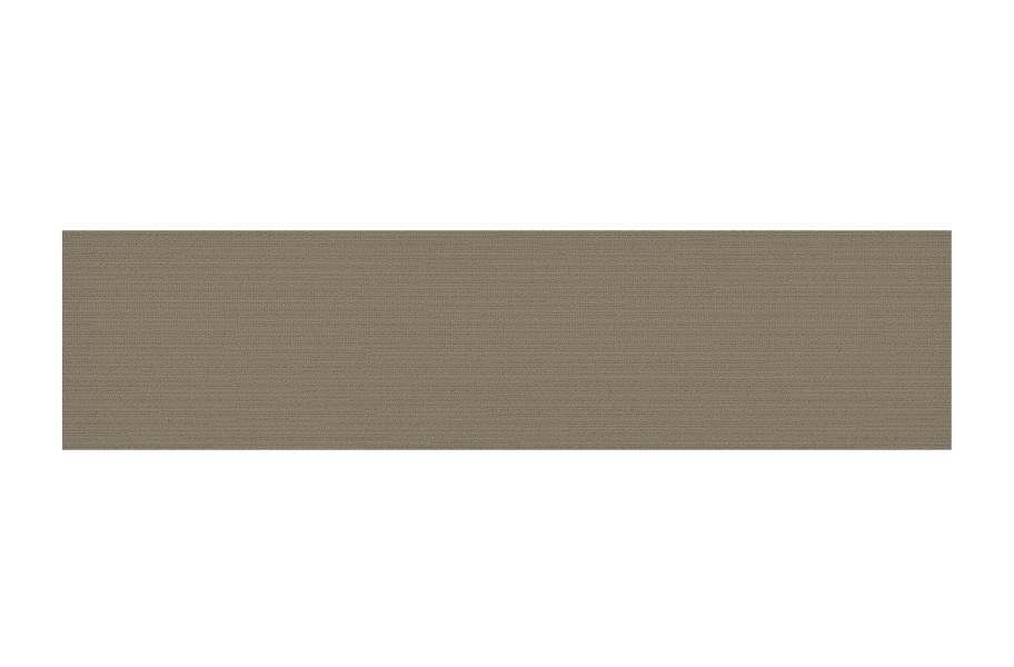 Pentz Colorpoint Carpet Planks - Parchment