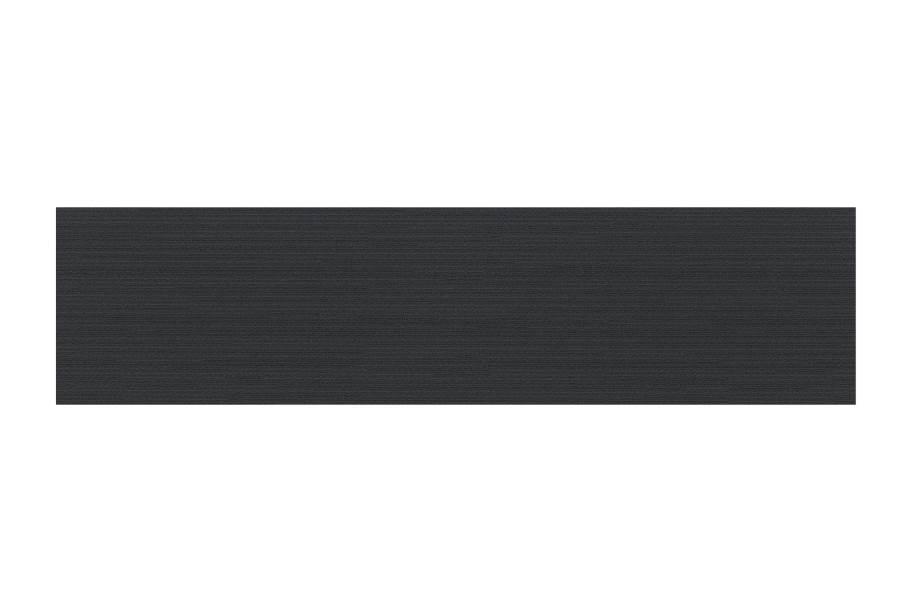 Pentz Colorpoint Carpet Planks - Flint