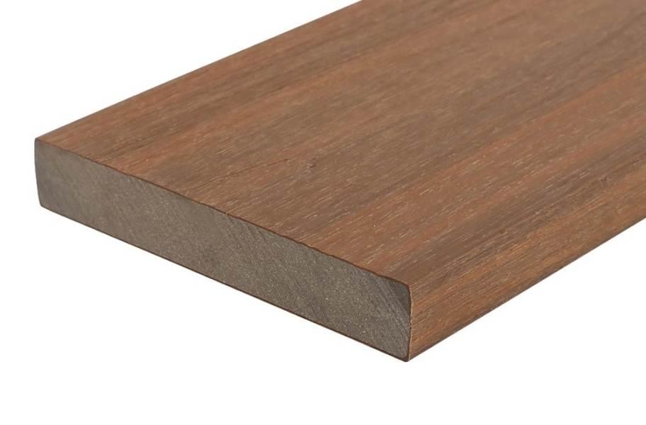 UltraShield Naturale Cortes 8' Deck Boards - Peruvian Teak
