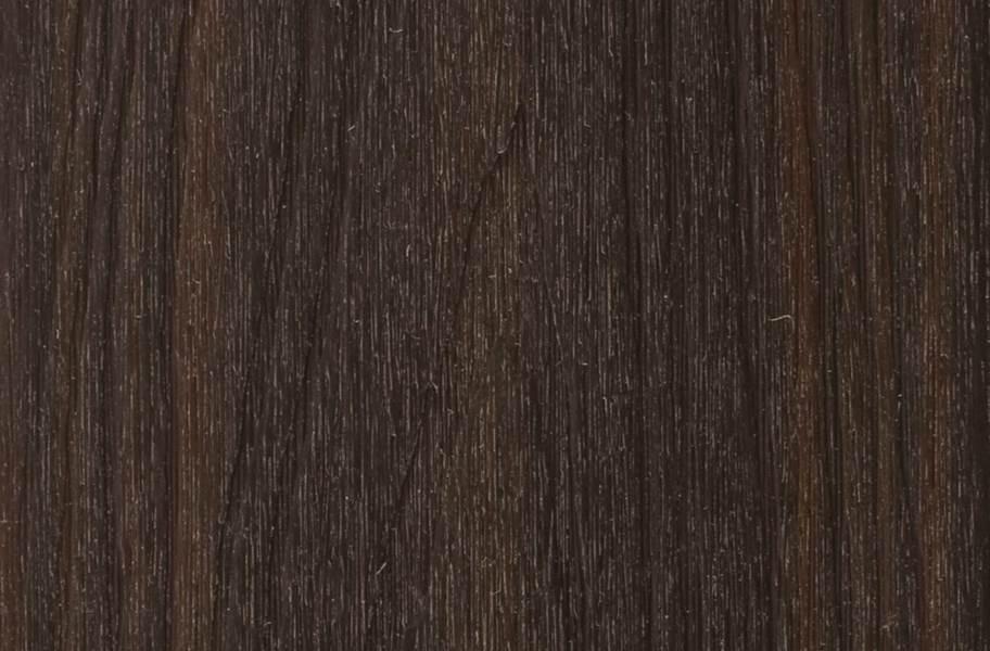 UltraShield Naturale Cortes 8' Deck Boards - Spanish Walnut