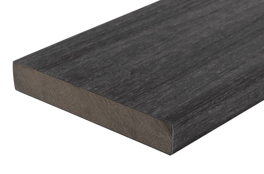UltraShield Naturale Cortes 8' Deck Boards - Hawaiian Charcoal