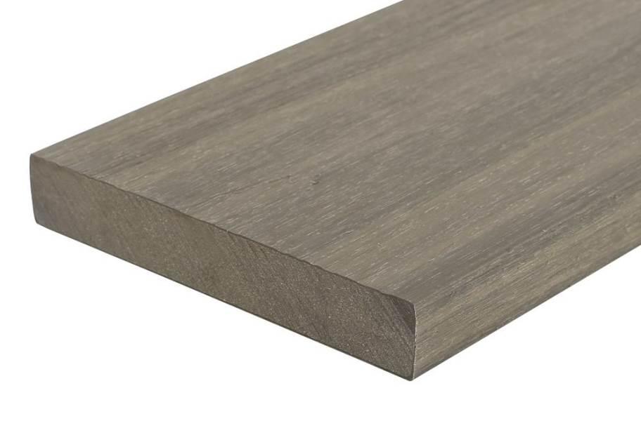 UltraShield Naturale Cortes 8' Deck Boards - Roman Antique