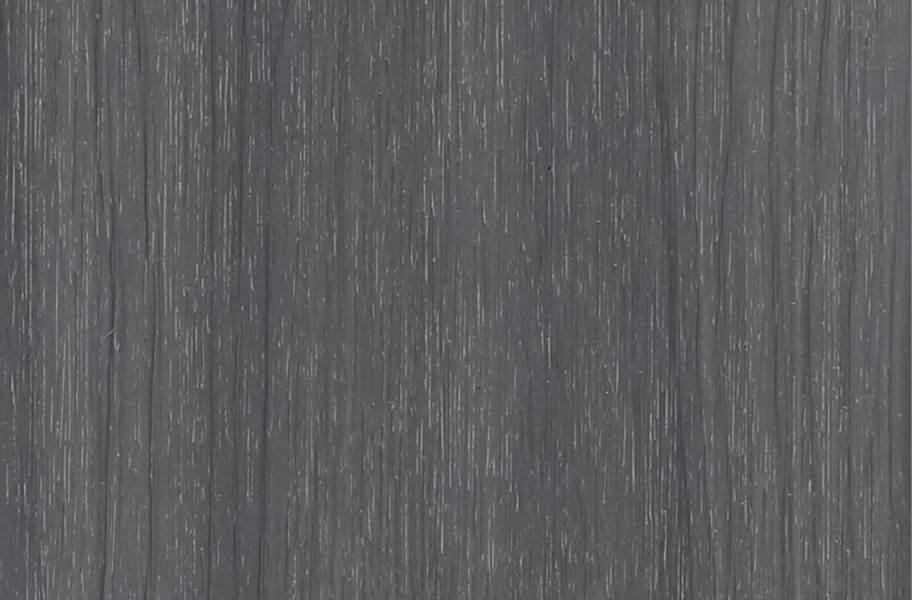 UltraShield Naturale Cortes 8' Deck Boards - Westminster Gray