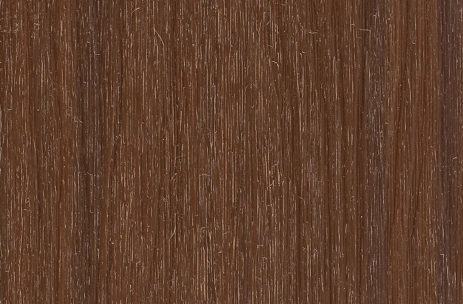 UltraShield Naturale Cortes 8' Deck Boards - Brazilian Ipe
