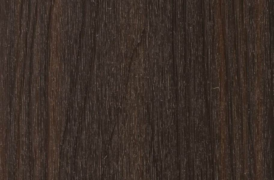 UltraShield Naturale Magellan 8' Deck Boards - Spanish Walnut