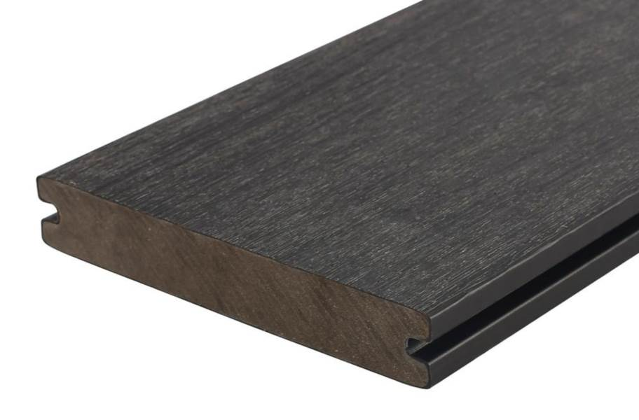 UltraShield Naturale Magellan 8' Deck Boards - Hawaiian Charcoal
