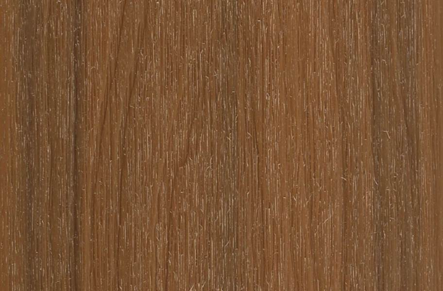 UltraShield Naturale Magellan 8' Deck Boards - Peruvian Teak