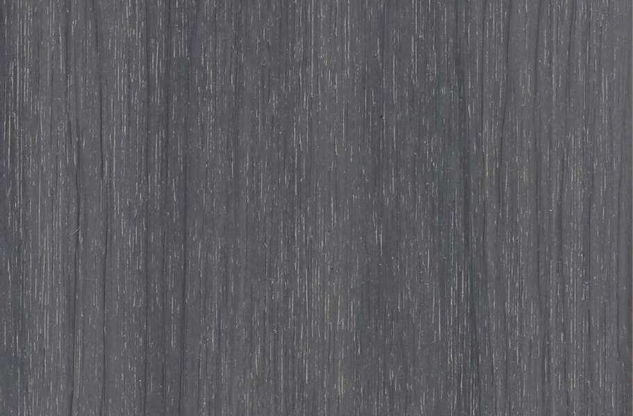 UltraShield Naturale Magellan 8' Deck Boards - Westminster Gray