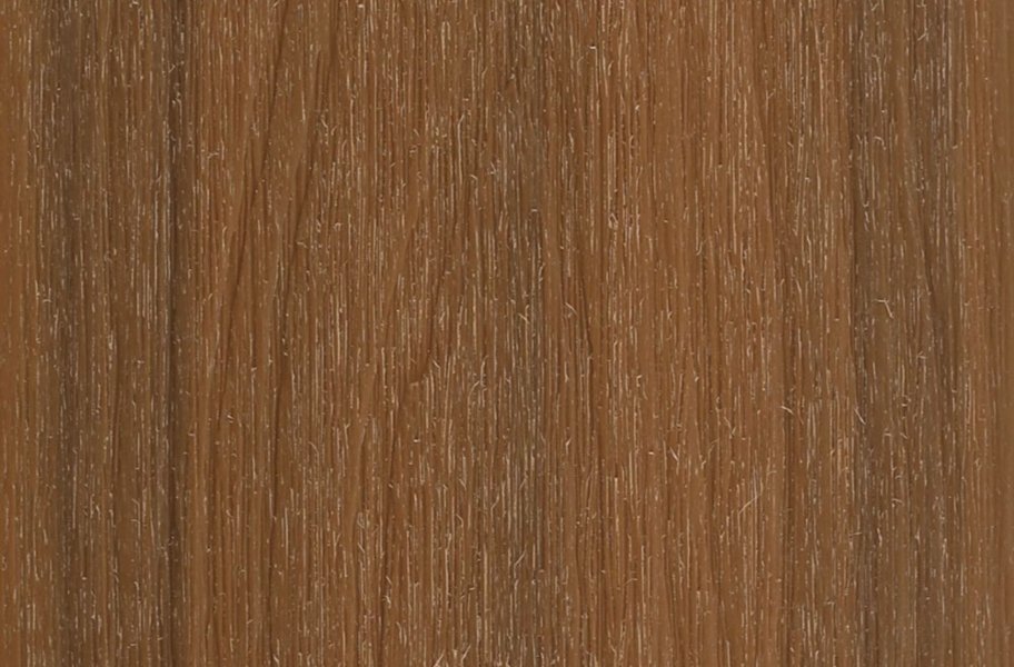 NewTechWood Composite Shower Tiles - Peruvian Teak
