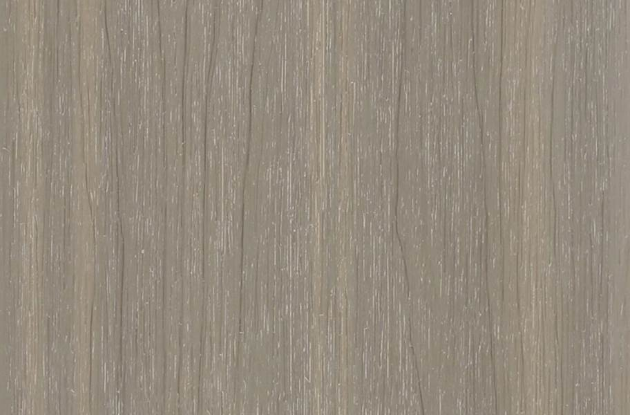 NewTechWood Composite Shower Tiles - Roman Antique