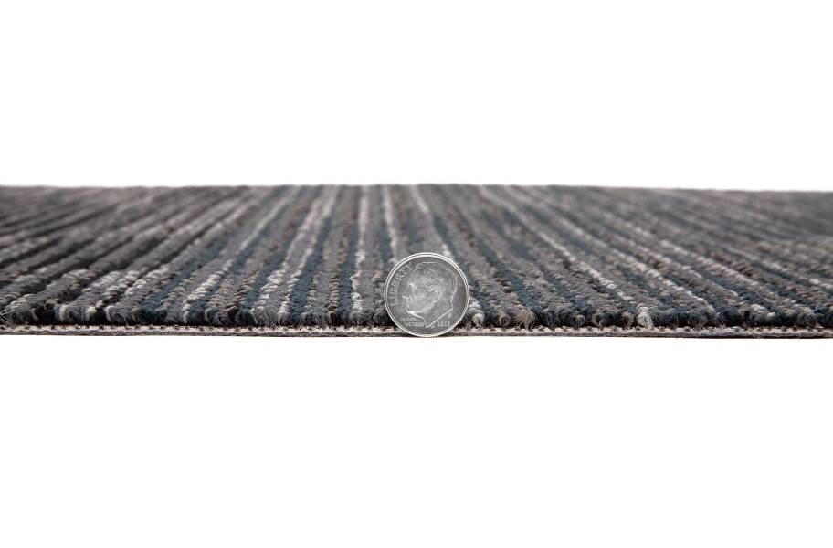 Shaw Declare Carpet Tile - Remnants