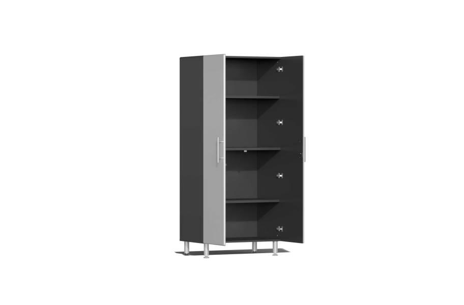 Ulti-MATE Garage 2.0 4-PC Cabinet Kit