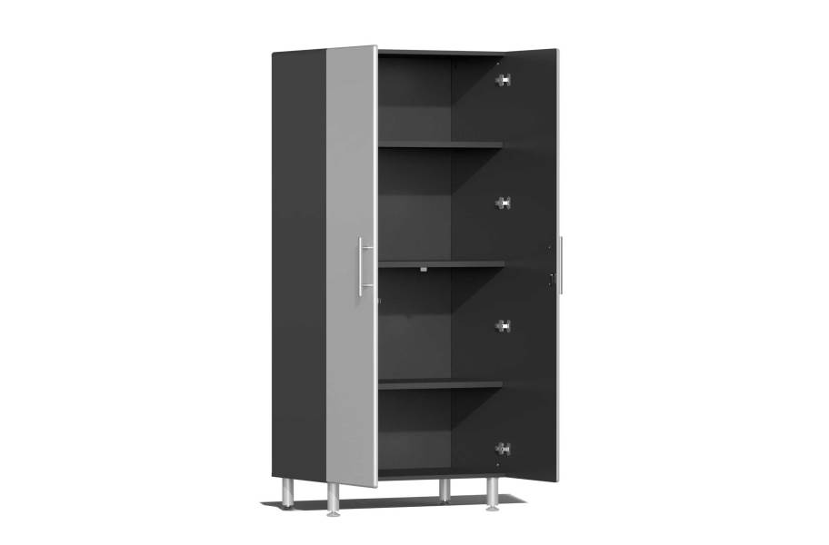 Ulti-MATE Garage 2.0 5-PC Cabinet Kit