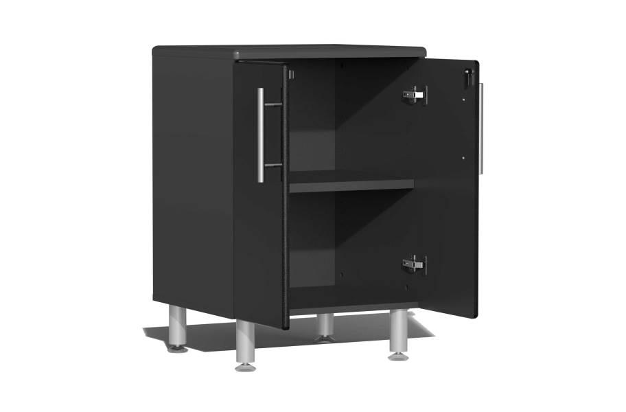Ulti-MATE Garage 2.0 3-PC Kit
