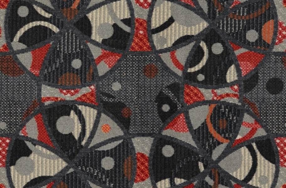 Joy Carpets Futura Carpet - Ashen