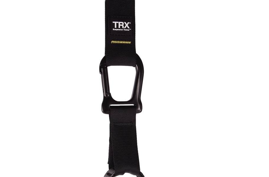 TRX Sweat
