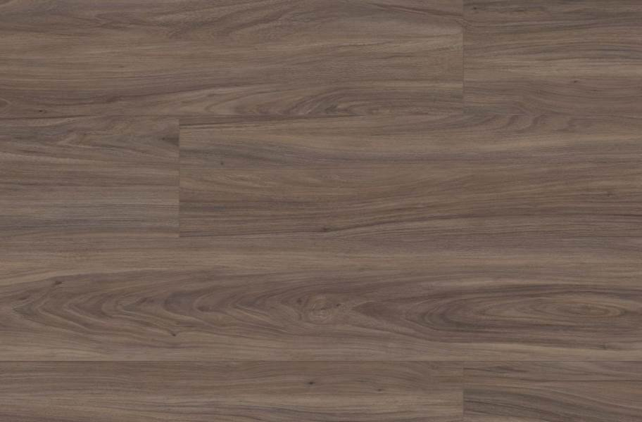 "Shaw Paladin Plus 7"" Rigid Core Vinyl Planks - Cinnamon Walnut"