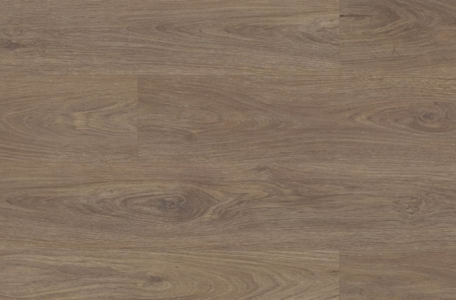 "Shaw Paladin Plus 7"" Rigid Core Vinyl Planks - Boardwalk"