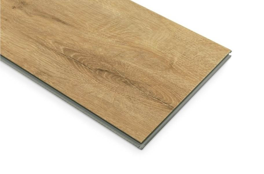 "Newage 9"" Rigid Core Vinyl Planks"