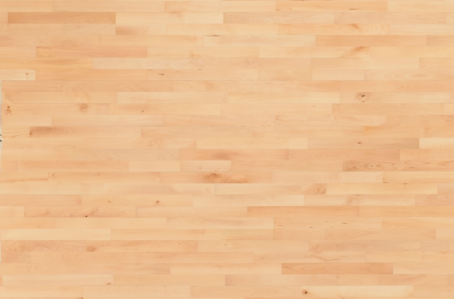 Hardwood Dance Flooring - Natural Beech