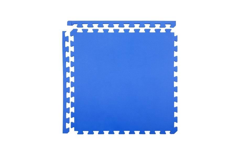 "5/8"" Endura Series Foam Tiles - Royal Blue"