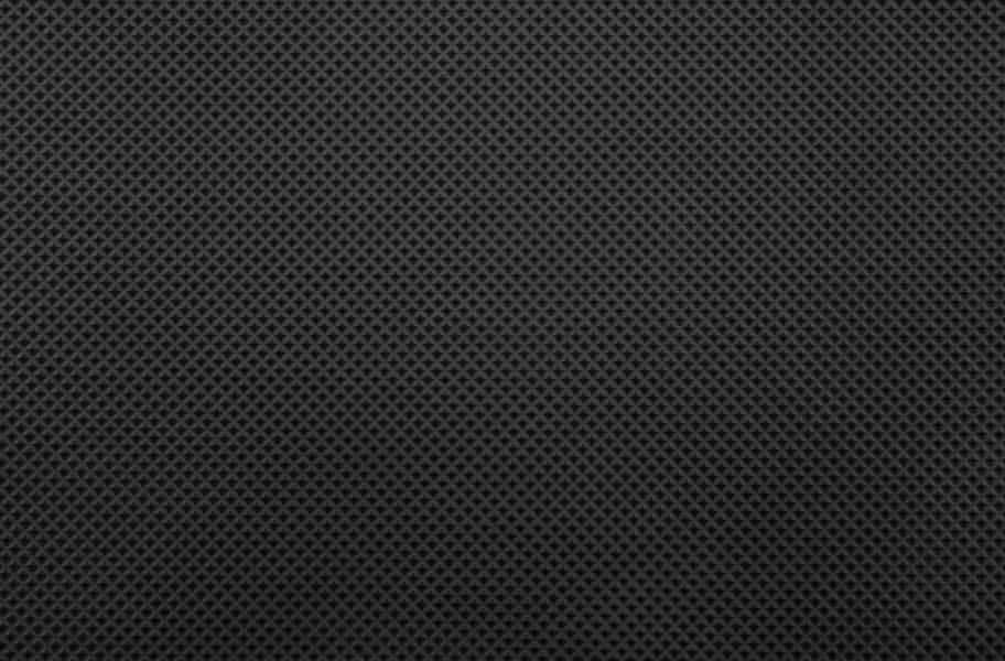 Endura Series Foam Tiles - Black