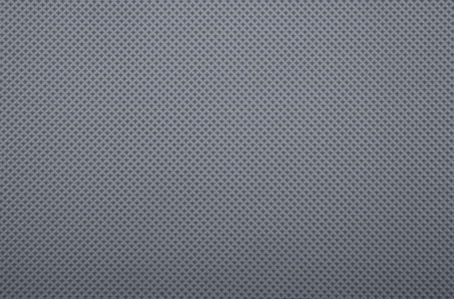 "5/8"" Endura Series Foam Tiles - Gray"