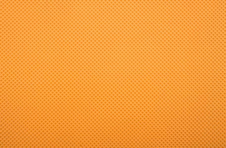 Endura Series Foam Tiles - Orange