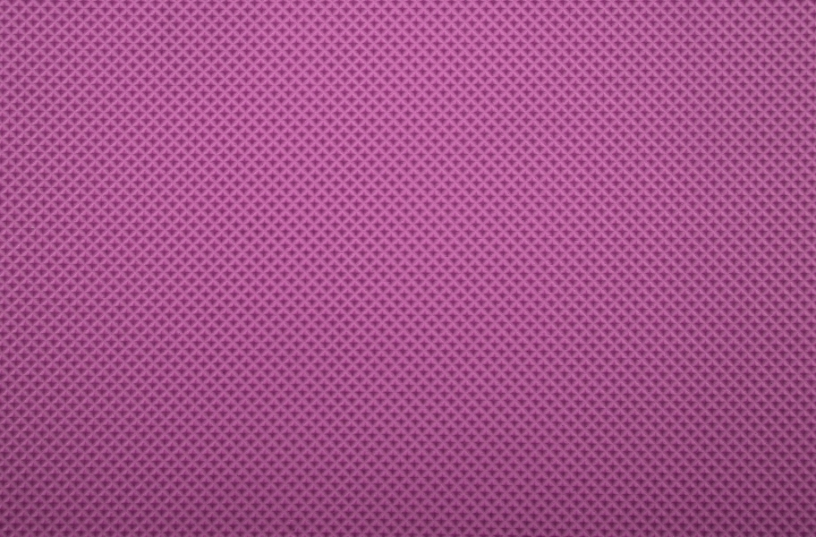 "5/8"" Endura Series Foam Tiles - Purple"