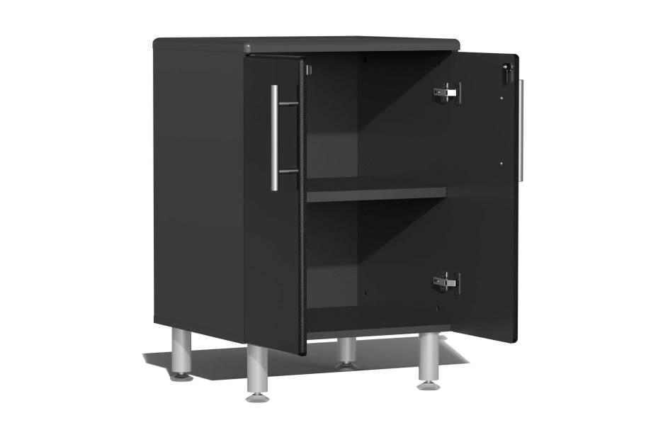 Ulti-MATE Garage 2.0 8-PC Workstation Set - Combo
