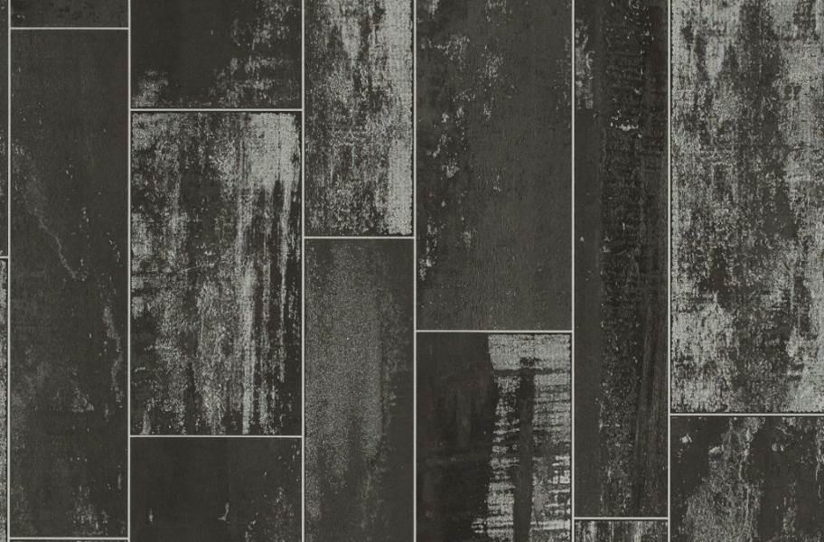Shaw Serendipity 12' wide Vinyl Sheet - Hydra