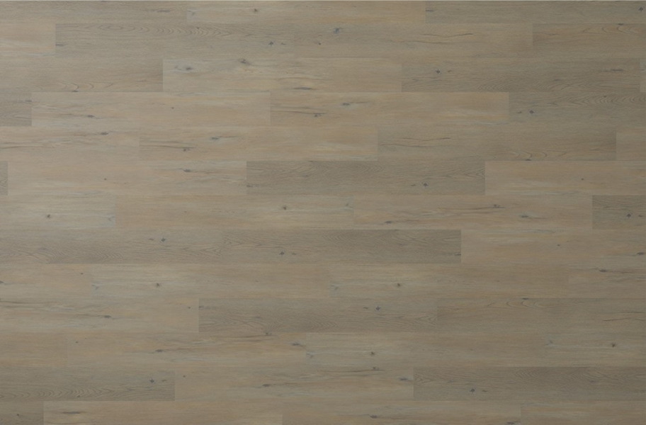 "Mannington Adura Flex 7"" Vinyl Planks - Sonoma Grapevine"