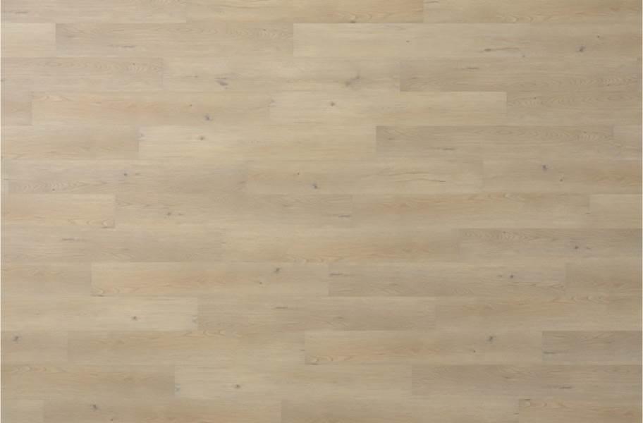 "Mannington Adura Flex 7"" Vinyl Planks - Sonoma Cork"