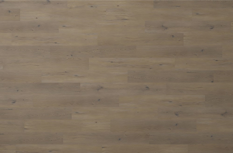 "Mannington Adura Flex 7"" Vinyl Planks - Sonoma Harvest"