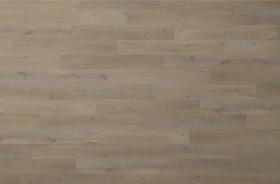 "Mannington Adura Flex 7"" Vinyl Planks - Sonoma Pomace"