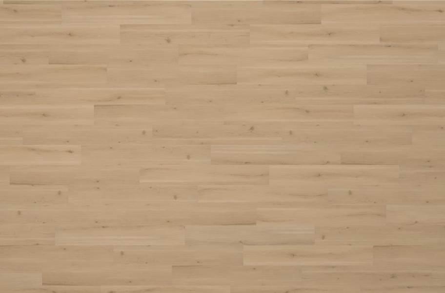 "Mannington Adura Flex 7"" Vinyl Planks - Swiss Oak Almond"