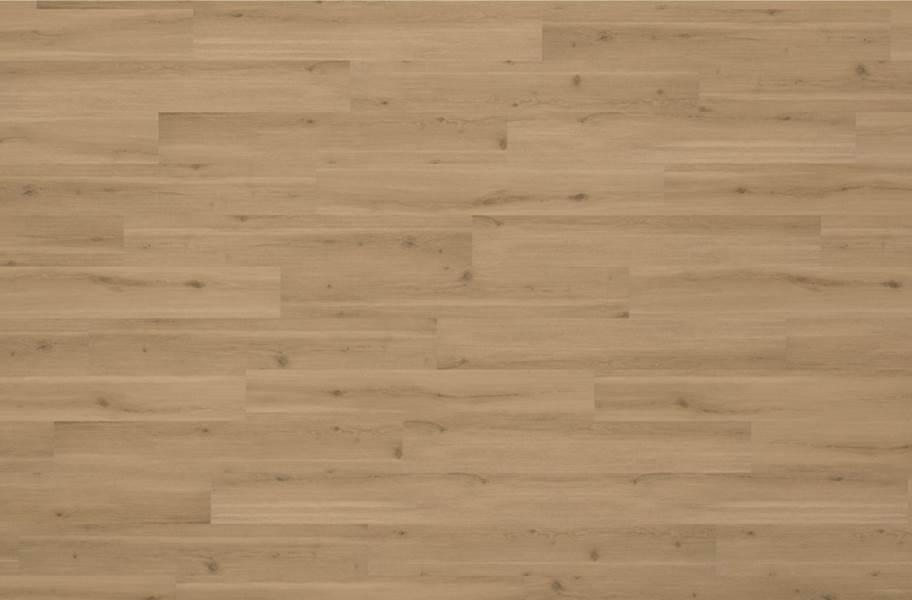 "Mannington Adura Flex 7"" Vinyl Planks - Swiss Oak Truffle"