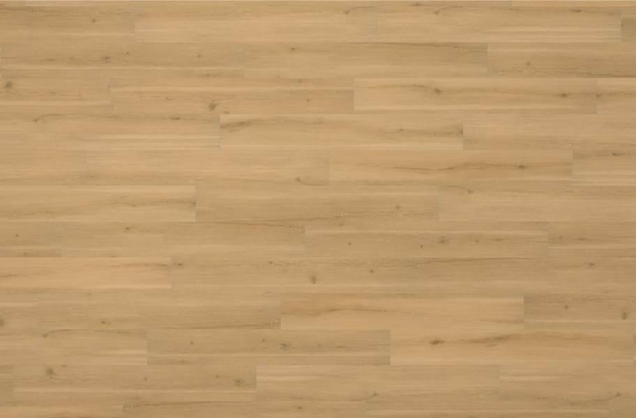 "Mannington Adura Flex 7"" Vinyl Planks - Swiss Oak Praline"