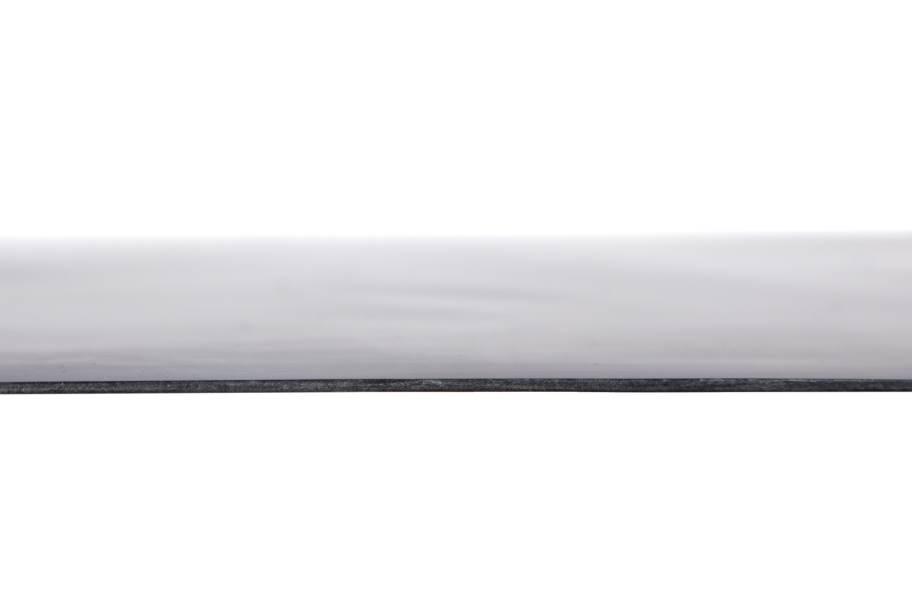 3' Wide Neoprene Sheet - Commercial Grade - 50A