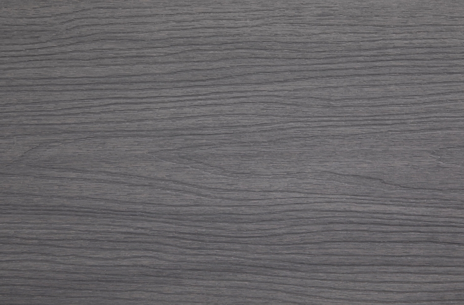 "UltraShield Naturale 12"" x 36"" Deck Tiles - Westminster Gray"