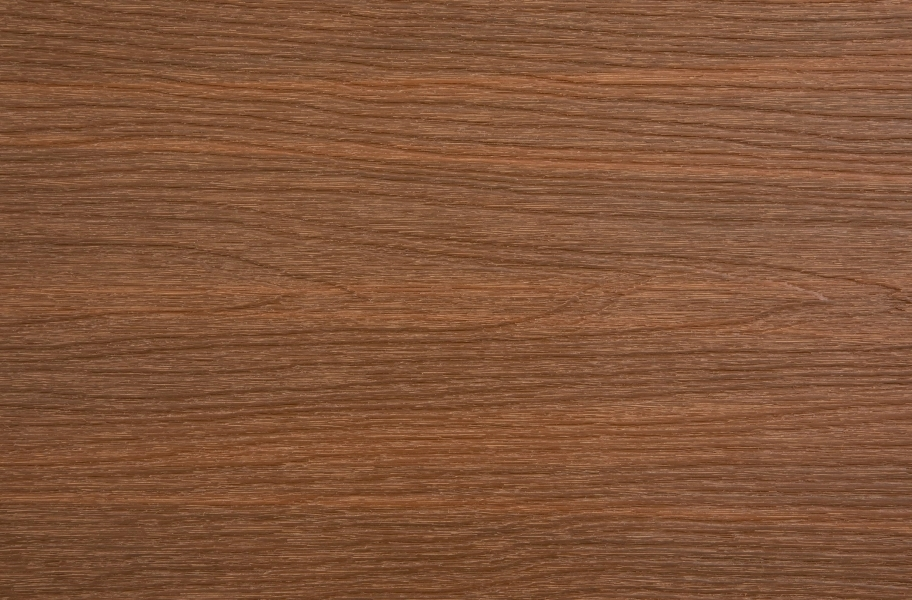 "UltraShield Naturale 12"" x 36"" Deck Tiles - Peruvian Teak"