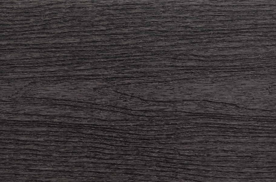 """UltraShield Naturale 12"""" x 36"""" Deck Tiles - Hawaiian Charcoal"""