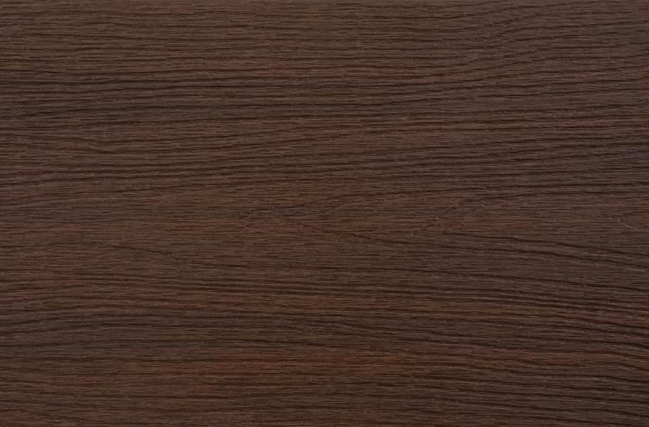 "UltraShield Naturale 12"" x 36"" Deck Tiles - Spanish Walnut"