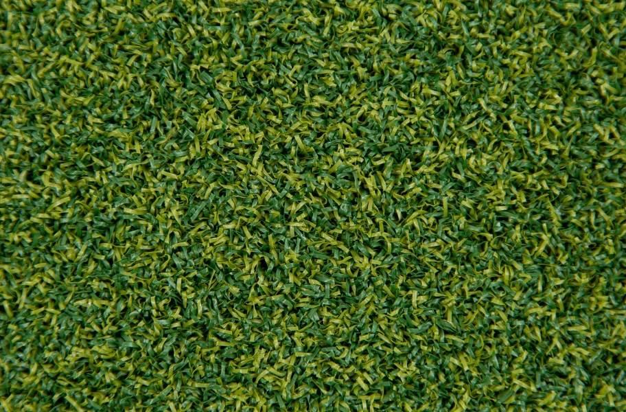 DuraPlay Putting Green Mats - Green