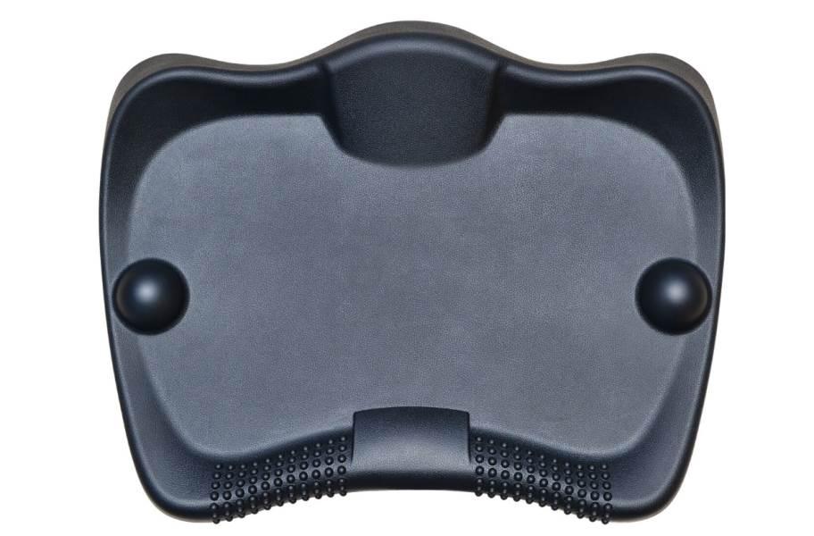 GelPro The Cradle Standing Desk Anti-Fatigue Mat
