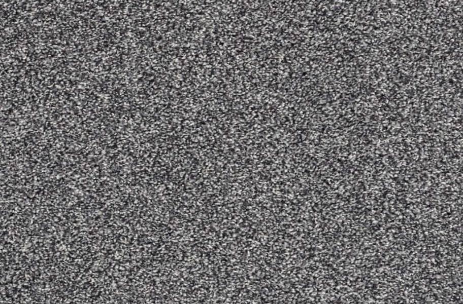 Shaw Charmed Hues Carpet - Forever Denim
