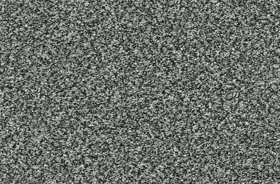 Shaw Perpetual I Waterproof Carpet - Aquamarine