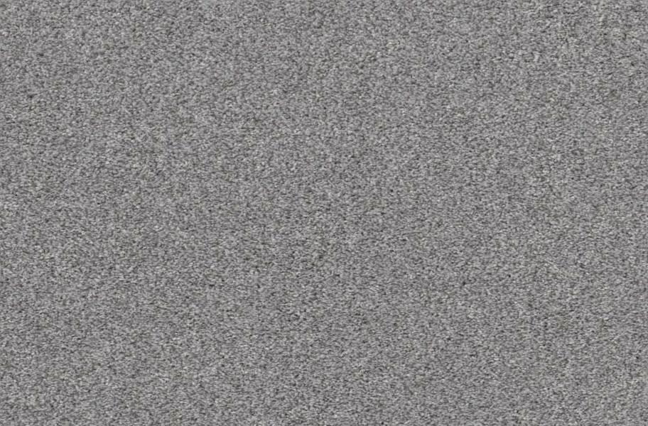 Shaw Calm Serenity I Waterproof Carpet - Silver Lining