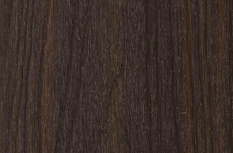 UltraShield Naturale Voyager 8' Deck Boards - Spanish Walnut