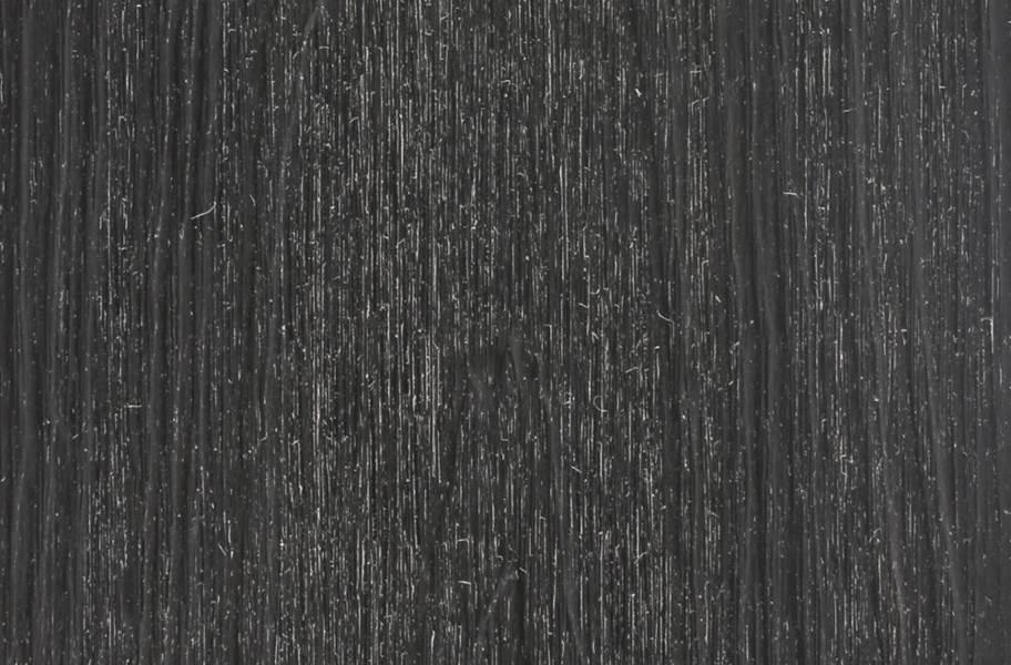 UltraShield Naturale Voyager 8' Deck Boards - Hawaiian Charcoal